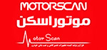موتور اسکن خودرو - تولیدکننده دیاگ و تجهیزات تعمیرگاهی